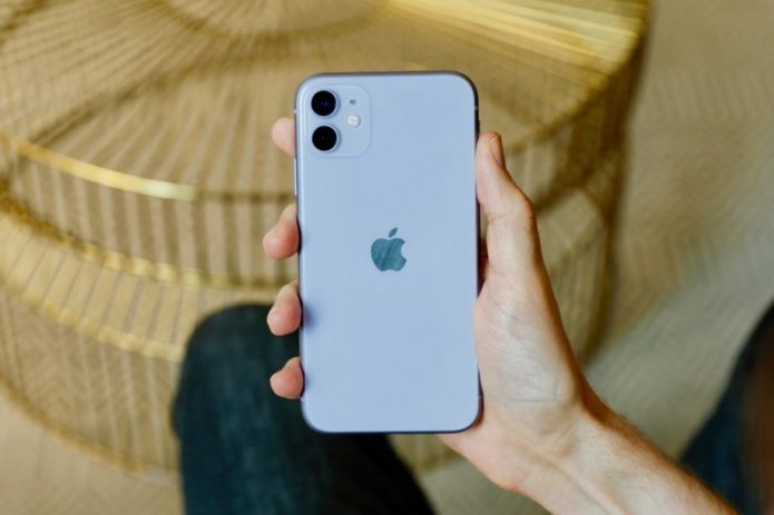 iPhone 12 Mini release date, price, design and camera