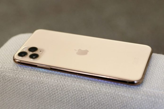 iPhone 12: leaks, rumours, release date – what we expect to see