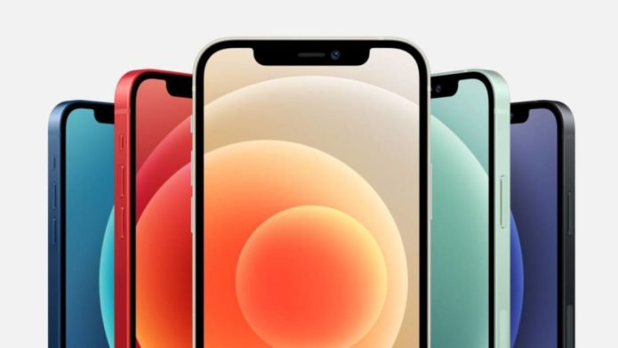 iPhone 12 and iPhone 12 Pro pre-orders are open – What you should know