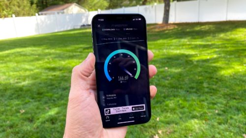 Buying iPhone 12? Here are 6 things to know about 5G