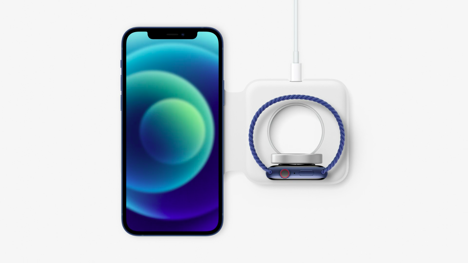 iPhone 12 MagSafe wireless charging: Everything you need to know