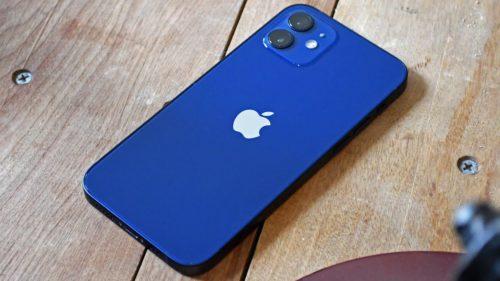 iPhone 12 Ceramic Shield display has one big flaw