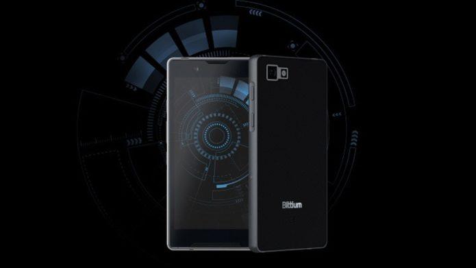 Bittium Tough Mobile 2 C review