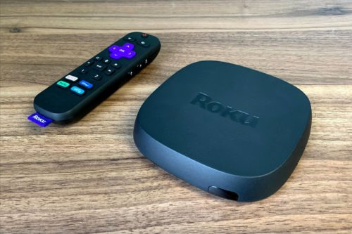 Roku Ultra (2020) review: Incremental improvements