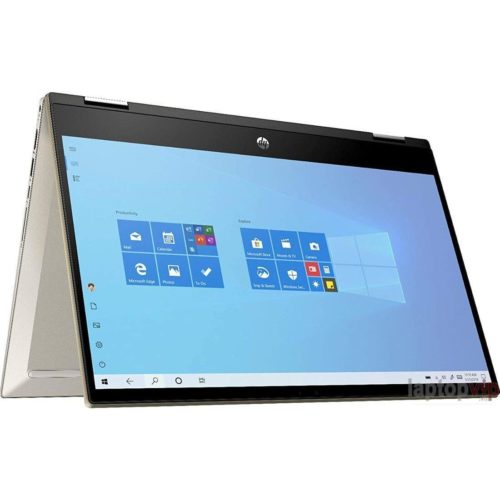 HP 14M-DW0023DX Review