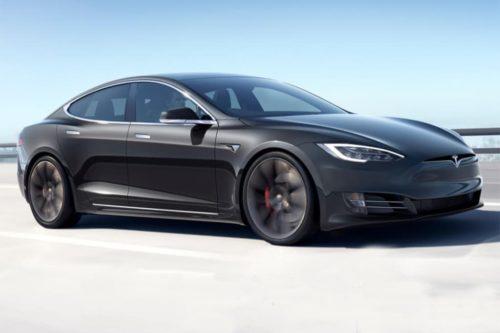 Model S: How Much Is Tesla's Sleek Electric Sedan & Is It Worth It?