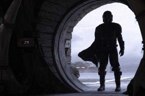Watch: Catch up on The Mandalorian Season 1 with this handy recap
