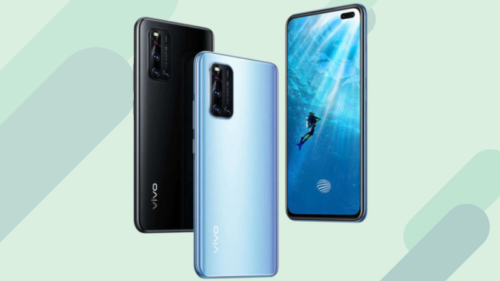 Vivo V20 SE vs V20 vs V20 Pro – Which Is the Right Phone for You?