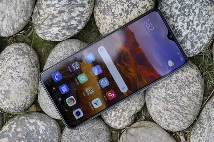 Redmi Note 9 Series Last Phone With 6000mAh Released