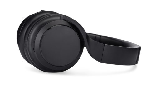 Wyze Noise-Cancelling Headphones review