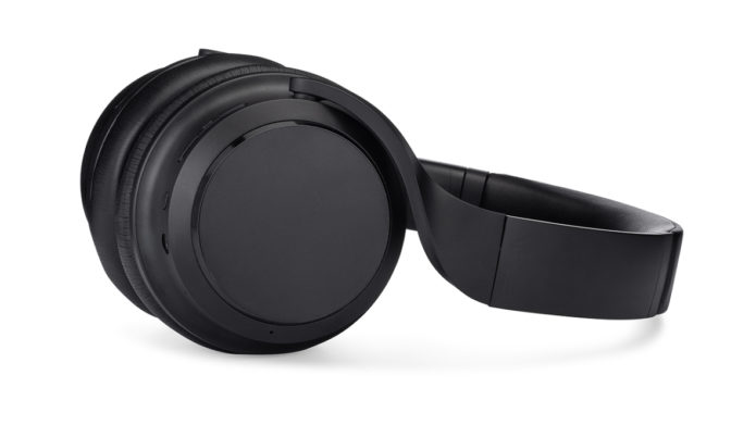 Wyze Noise-Cancelling Headphones review
