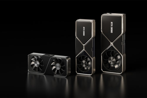 Nvidia RTX 3080 Ti release date, price, specs and performance