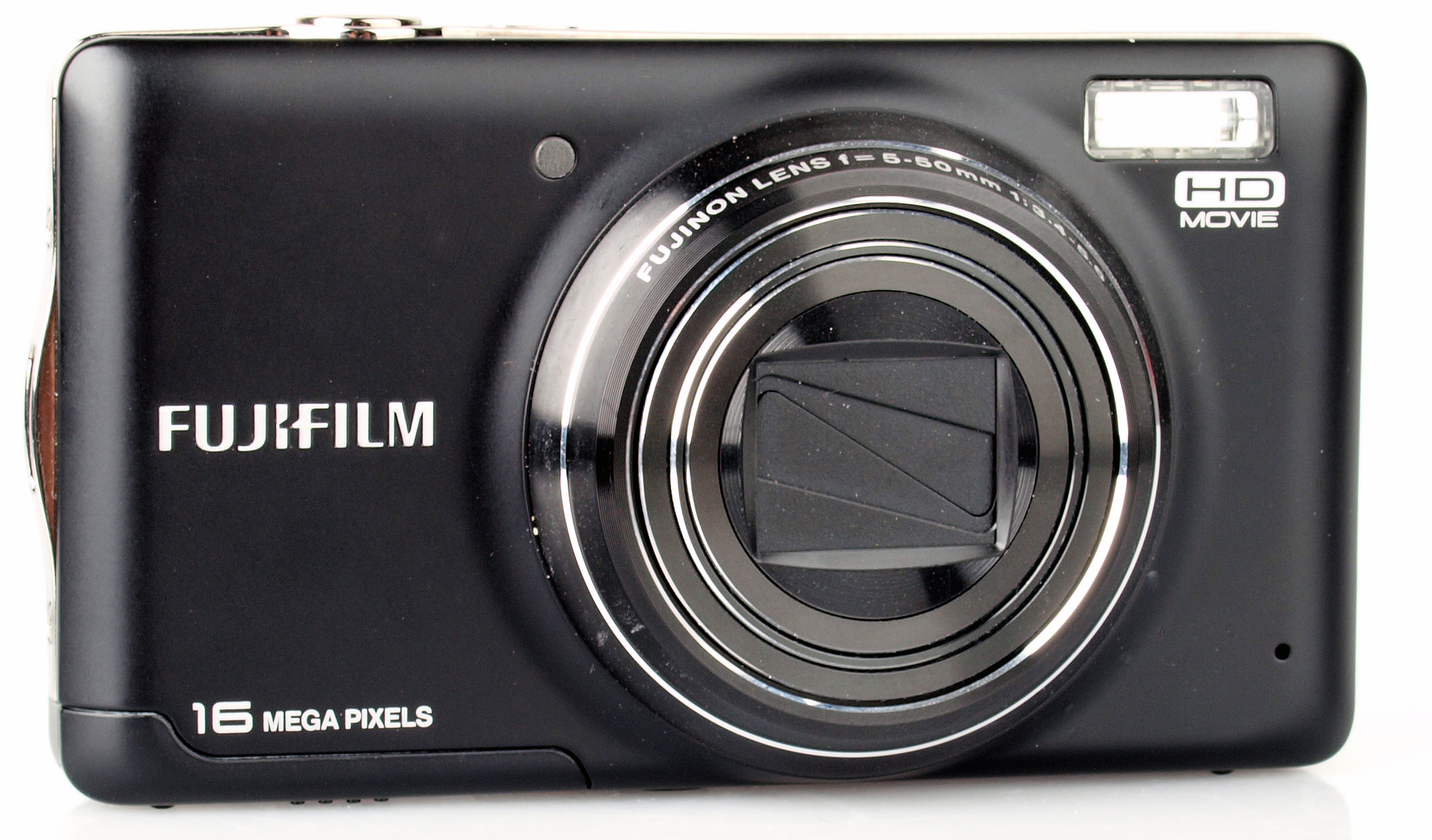 Fujifilm FinePix T400 Camera