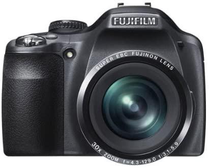 Fujifilm FinePix SL280 Camera