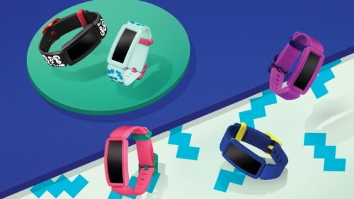 Best kids' fitness trackers: Fitbit, Garmin and other fun options