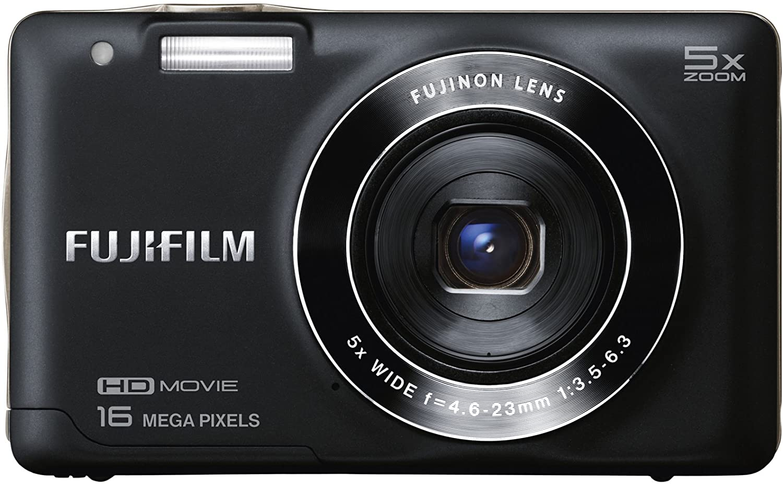 Fujifilm FinePix JX620 Camera