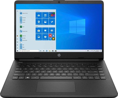 HP 14-fq0050nr Review
