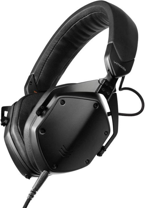 V-Moda M-200 Headphone Review