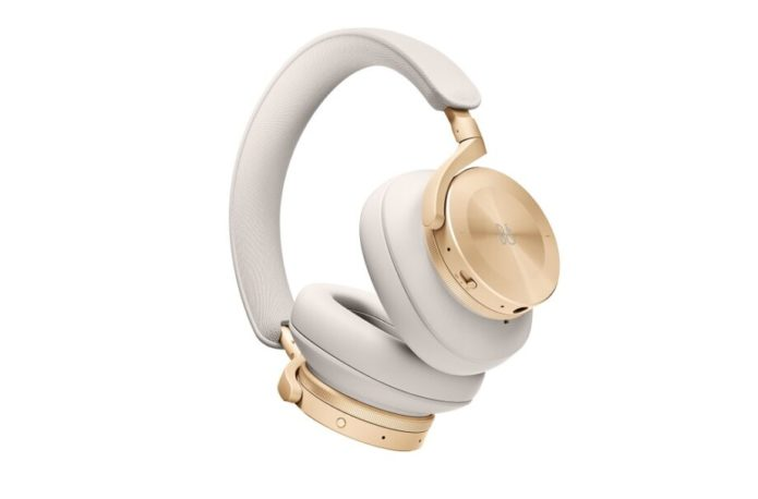 Bang and Olufsen 95th birthday celebrations continue with the Golden Collection