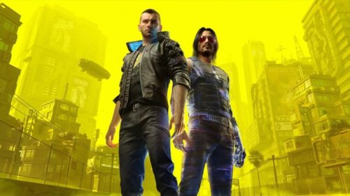 Cyberpunk 2077: Everything we know about the year's biggest RPG