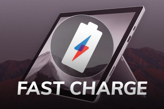 Fast Charge: The iPad's great, but where's the next gen Surface we've been waiting for?