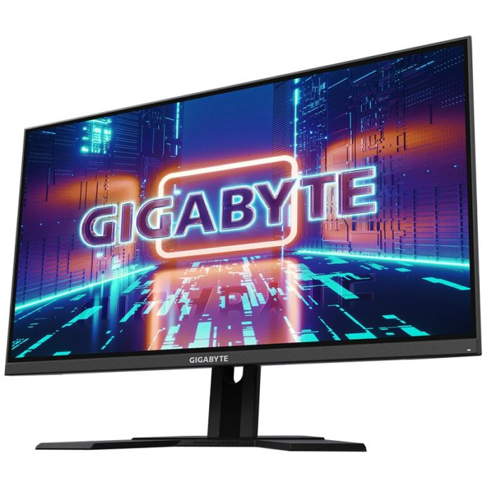 Gigabyte M27Q Review