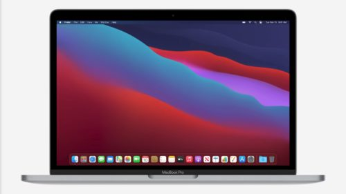 New MacBook Air (2020): everything we know about the M1-powered laptop