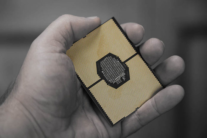 Intel Xeon Gold 6230R Benchmarks and Review