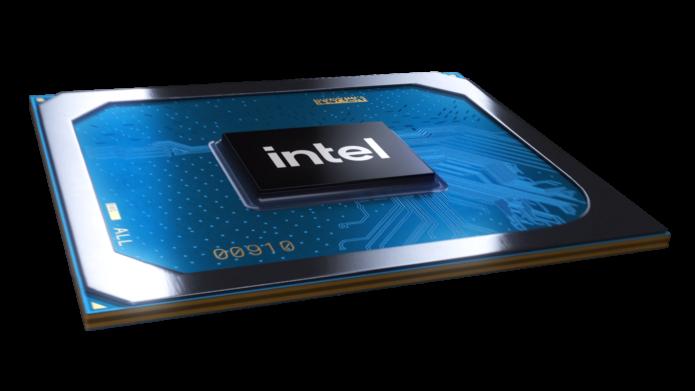 [Comparison] Intel Iris Xe Graphics G7 vs NVIDIA GeForce MX330 – A new age in Intel iGPUs