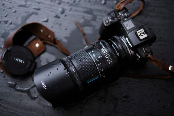 4 Macro Photography Lenses That Will Help You See the World Differently