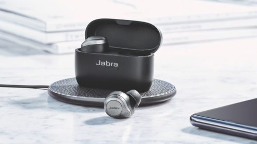Jabra Elite 85t vs. Samsung Galaxy Buds Live: Which should you buy?