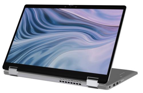 Dell Latitude 7410 Chromebook Enterprise 2-in-1 (Core i5-10310U, 16 GB RAM) Review