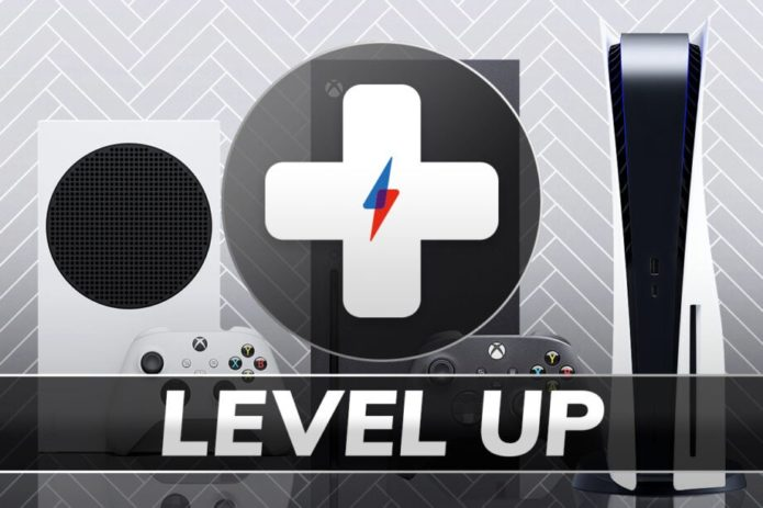 Level Up: The PS5 and Xbox Series X/S are awesome, but they share a key flaw