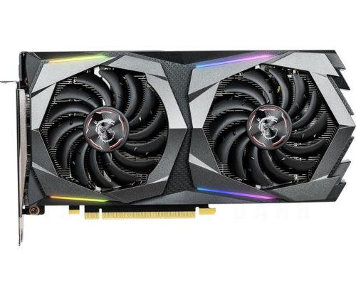 Nvidia GTX 1660 Super vs. GTX 1660 Ti vs. GTX 1660