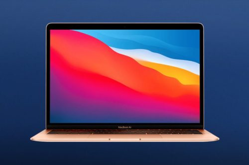 Apple could continue to release Intel Macs in 2021, leaker says