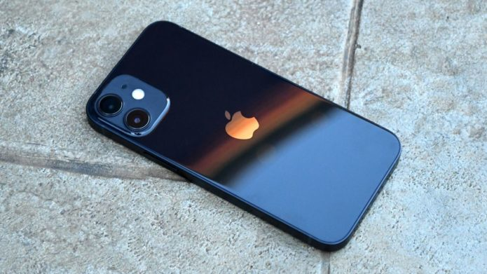 Don't buy an iPhone 12 Mini just yet — here's why