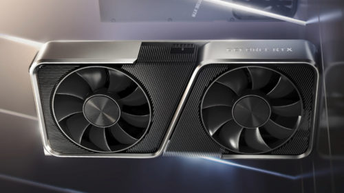 NVIDIA GeForce RTX 3070, beware: New AMD Radeon RX 6800 benchmarks leak online
