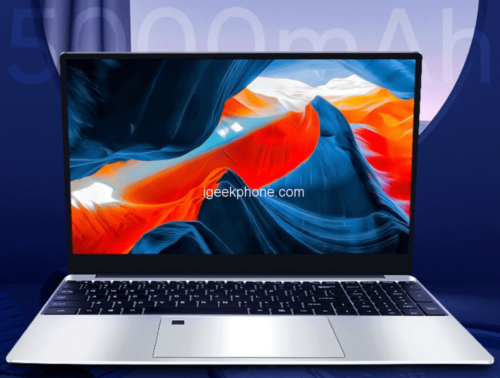 Ruilong R7 Review – AMD Ryzen R7 Laptop