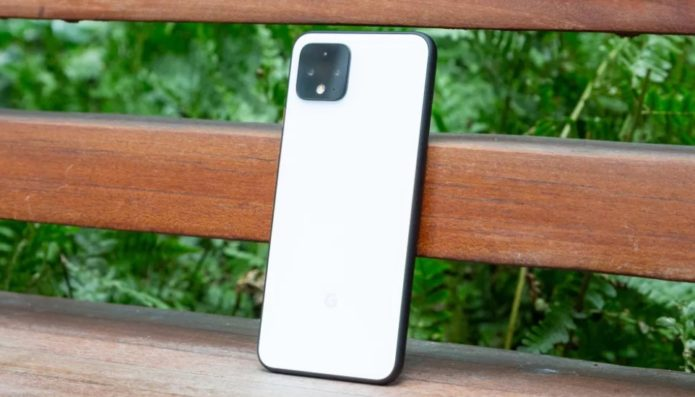 From the Editor's Desk: Why there probably will be a Pixel 6 XL
