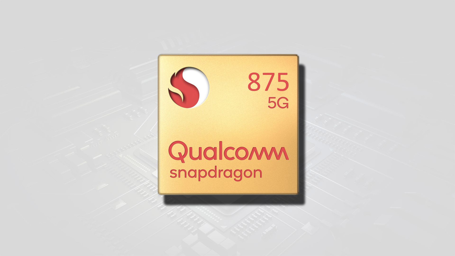 Snapdragon 875: Everything we know about Qualcomm's next flagship chip