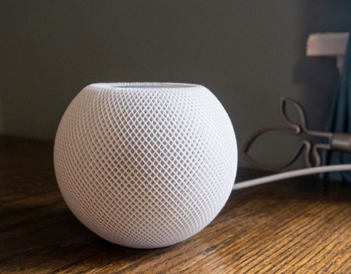 HomePod Mini tips: 7 features you need to know about