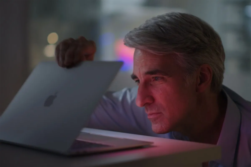 I really really want to buy an M1 MacBook Pro. Here's why I'm not yet