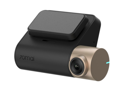 70mai Dash Cam Pro Plus A500 Review: 2020 Most Extremely Cost-Effective
