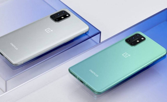 Xiaomi Mi 10 vs OnePlus 8T In-Depth Comparison Review: Battle Between 2 Flagships