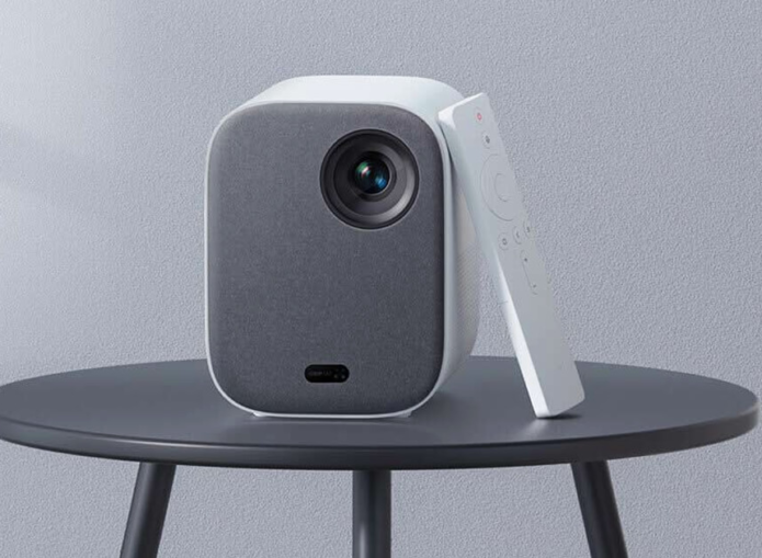 Xiaomi Mijia Projector Youth Version(Lite) projector