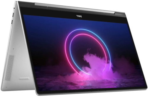 [Specs, Info and Prices] Dell Inspiron 17 7706 (2-in-1) – Dell's heavy hitter