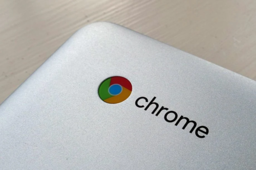 Google Chrome 87 promises way more than your average update
