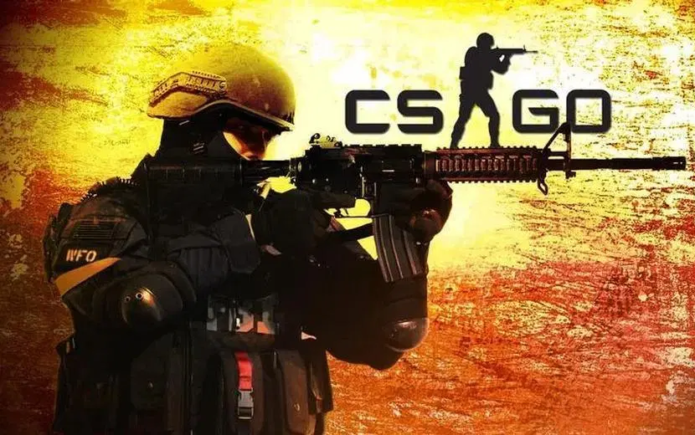 [FPS Benchmarks] CS:GO on NVIDIA GeForce GTX 1650 [40W and 50W] – the 50W version is suitable for 240Hz panels on Max settings
