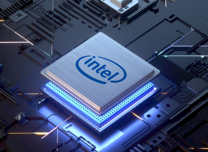 [Comparison] Intel Iris Xe Graphics G7 vs Intel Iris Plus Graphics G7 – The Xe Graphics is on fire, being up to twice better than the Iris Plus Graphics