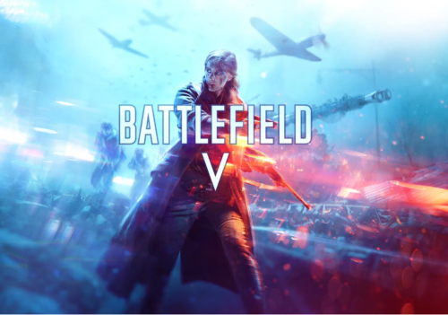 [FPS Benchmarks] Battlefield V on NVIDIA GeForce GTX 1650 [40W and 50W] – the 50W GTX 1650 pushes 68 FPS on Ultra details